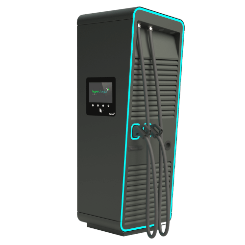 hypercharger-alpitronic-hyc-300-squip