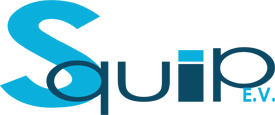squip-logo
